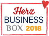 herzbusinessbox.de